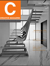 Creative Ene - Feb 2016